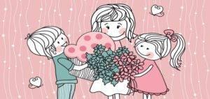 Feliz-dia-de-las-madres-articulo-blog-desayunossorpresas.com