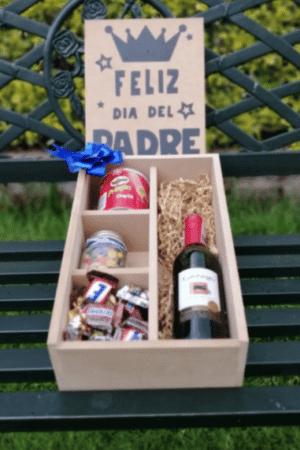 DETALLE CAJA DE ALEGRIA IMAGEN 1 DESAYUBNOSSORPRESAS.COM