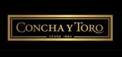 Desayunos-Sorpresas-Concha y Toro-Bogota copy