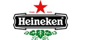 Desayunos-Sorpresas Heineken Bogota