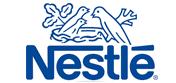 Desayunos-Sorpresas Nestle Bogota