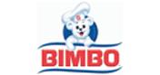 Desayunos Sorpresas Productos Bimbo Bogota
