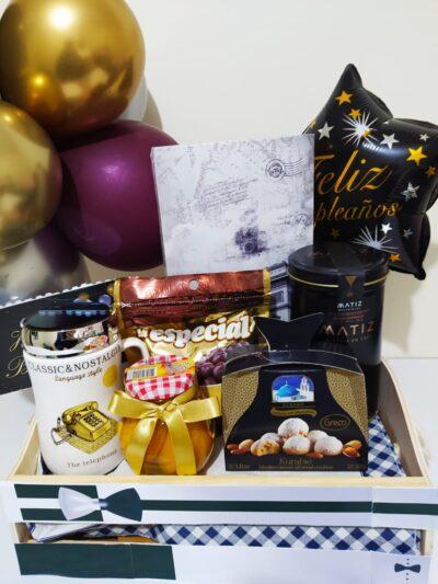 Detalle Especial Galeria de imagen de producto_de foto_ desayunossorpresas.com