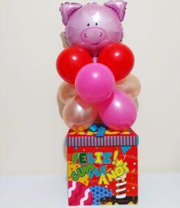 Desayuno Infantil Sencillo A Producto_desayunossorpresas.com