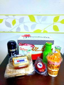 producto desayuno caja express desayunossorpresas.com