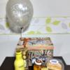 producto desayunossorpresas.com desayuno caja sencilla