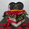desayunossorpress.com_detalle:corazón de rosas