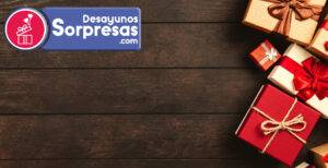 Desayunos Sorpresas Detalles Bogota Express Regalos Chocolates Peluches 2019 Amor y Amistad