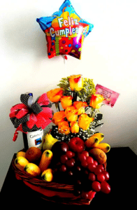 detalle frutal, desayunossorpresas.com