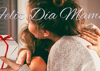 Dia de Las Madres Desayunos-Sorpresas-Detalles-Bogota-Express-Regalos-Chocolates-Peluches-2019-Amor-y-Amistad