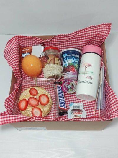 """Galeria de imagenes desayunos para madres: Desayuno rorpresa """"madre"""". desayunos sorpresas y detalles express. desayunossorpresas.com"""