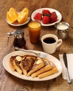 Precios Desayunos Sorpresa Para Hombres Bogota