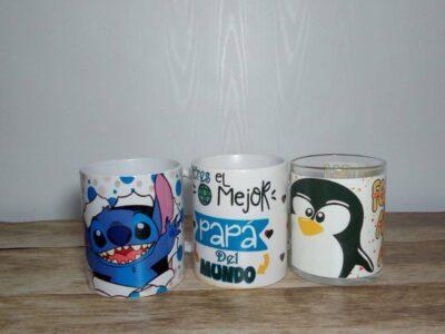 desayunossorpresas.com-mugs-especiales
