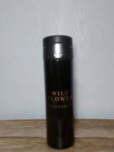 desayunossorpresas.com-termo-negro-wild-flower