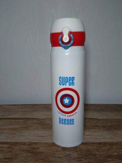 desayunossorpresas-termo-super-heroes