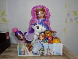 desayunossorpresas.com-desayunos-de-princesas