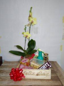 desayunossorpresas.com-desayuno.con.orquideas