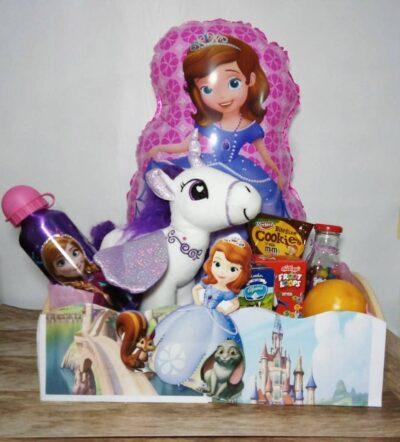 desayunossorpresas.com-desayuno-princesas