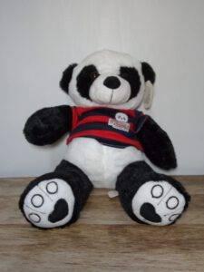 desayunossorpresas.com-osos-panda