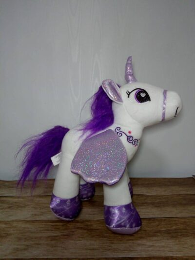 desayunossorpresas.com-peluche-unicornio
