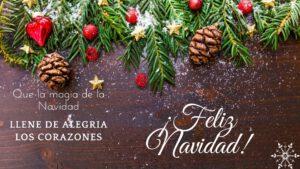 background desayunossorpresas.com feliz navidad