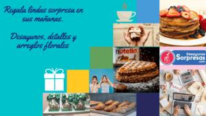 slider 3 de desayunossorpresas.com