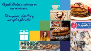 slider 3 desayunossorpresas.com