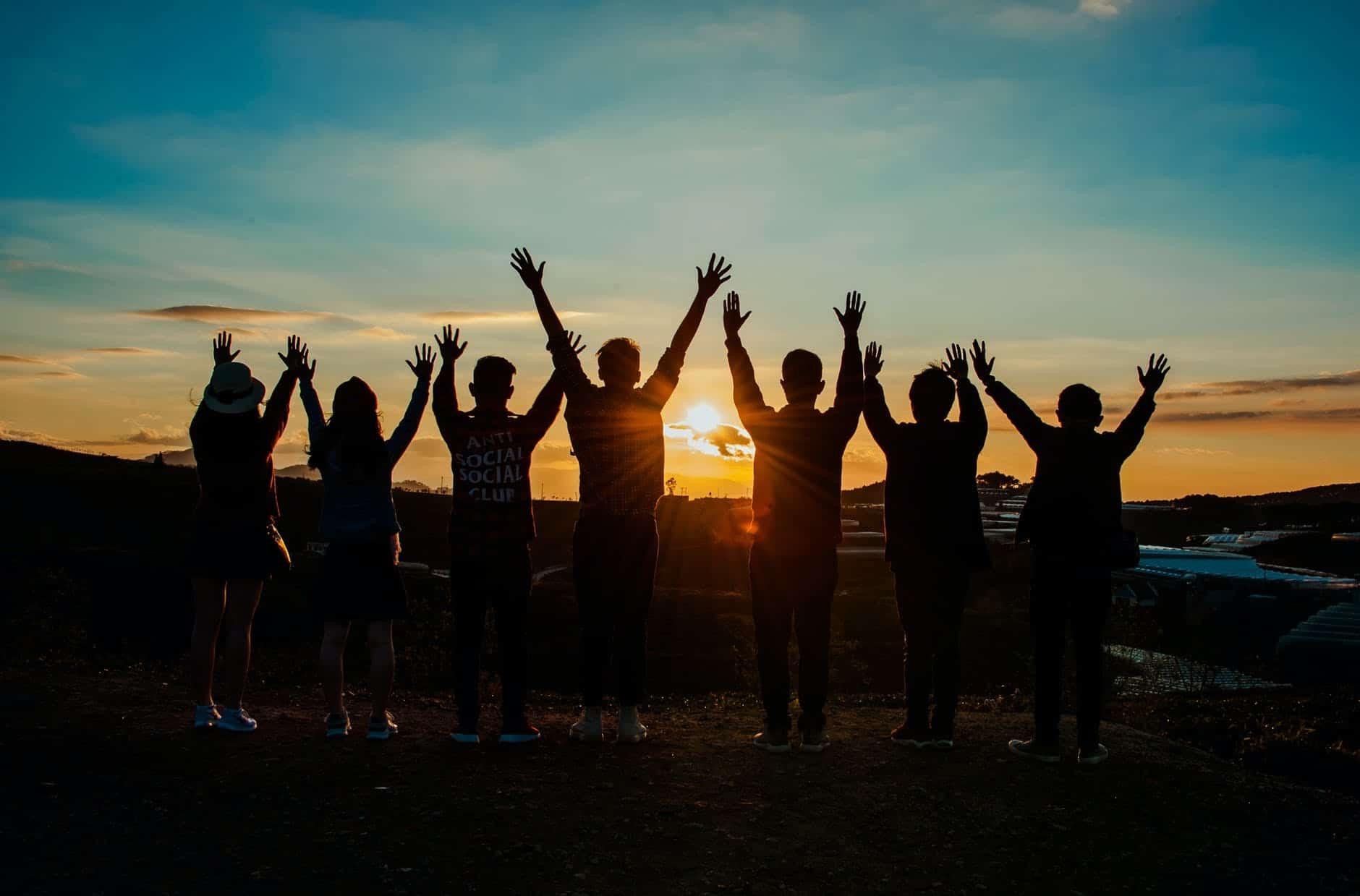 """post """"aceptarnos tal como somos"""" frase célebre de Emil Cioran. blog desayunossorpresas.com"""