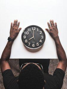 post desyunossorpresas.com es tu tiempo