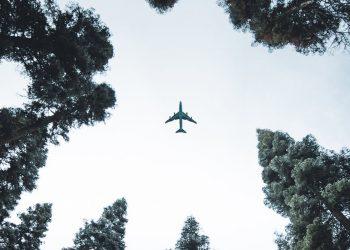 Volar desde tu mente, blog, articulo desde desayunossorpresas.com