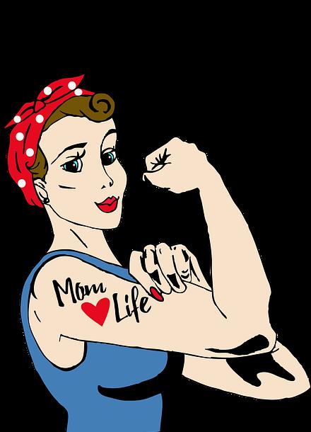 post 1 día de madres, comic imagen desayunossorpresas.com