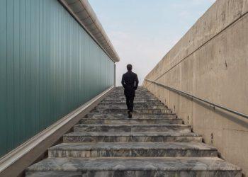 nuevos pasos, nuevas oportunidades, blog desayunossorpresas.com