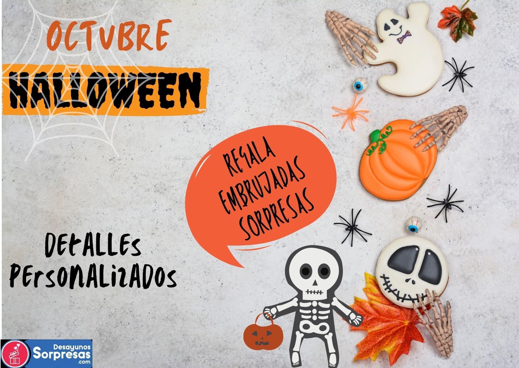 halloween post 2 pagina inicio central desayunossorpresas.com carrusel